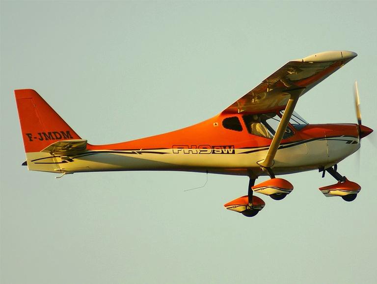 Nouvel oiseau Fk9_orange